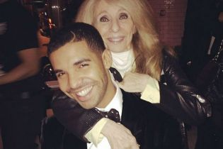 Read Drake's Letter He Wrote to His Mother Back in 2006