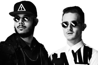 "Flosstradamus, Post Malone, FKi 1st, Key! & graves Unite for ""Came Up"""