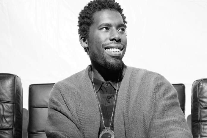 Flying Lotus to Make Directorial Debut & Drop New Music at Sundance Film Festival