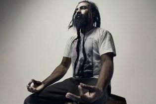 """Gonjasufi Returns With """"Maniac Depressant"""" & Announces New Album 'Callus'"""