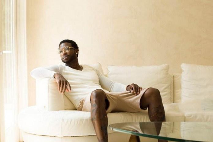 Gucci Mane to Headline 'All Lives Matter' Concert