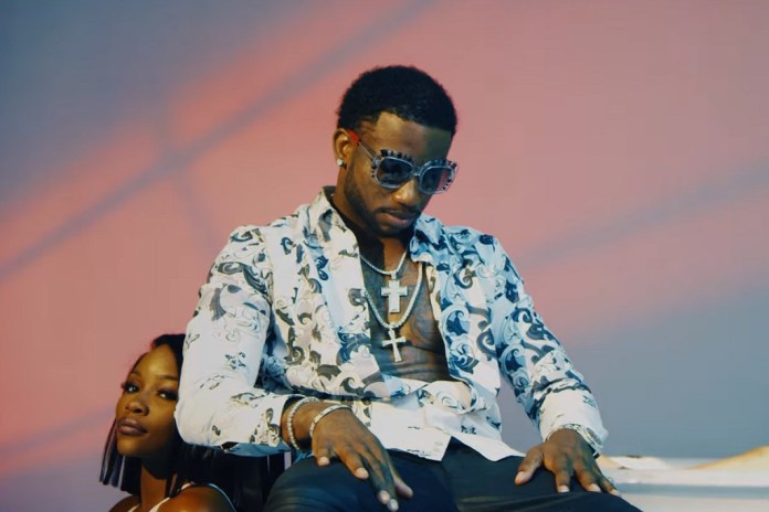 """Gucci Mane Shares Video for """"Pick Up The Pieces (Outro)"""""""