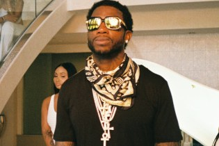"Gucci Mane Drops New Videos for ""Waybach"" & ""Out Do Ya"""