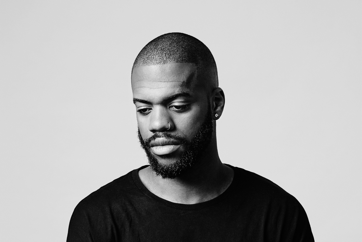 "Rising Artist/Producer Hero Shares New Single ""The Juice"""