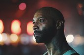 Joe Budden Paid a Visit to the Home of the Drake Trolls Who Antagonized Him