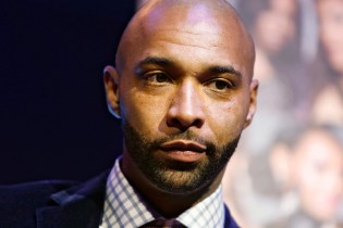 Joe Budden Reveals That Drake Set Him a $10,000 Challenge to Release 25 Diss Tracks
