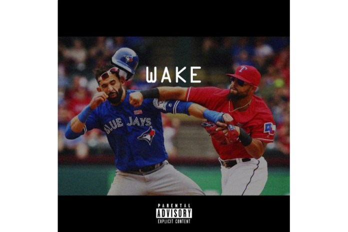 Joe Budden Releases Another Drake Diss