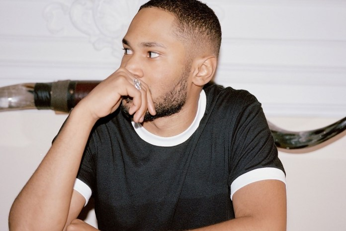 Kaytranada, Grimes, Carly Rae Jepsen & More Nominated for Renowned 2016 Polaris Music Prize