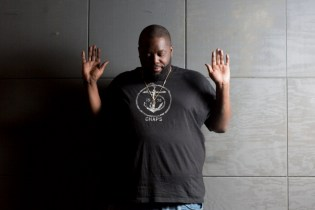 "Killer Mike: ""I'm Afraid I Will Be Murdered"""