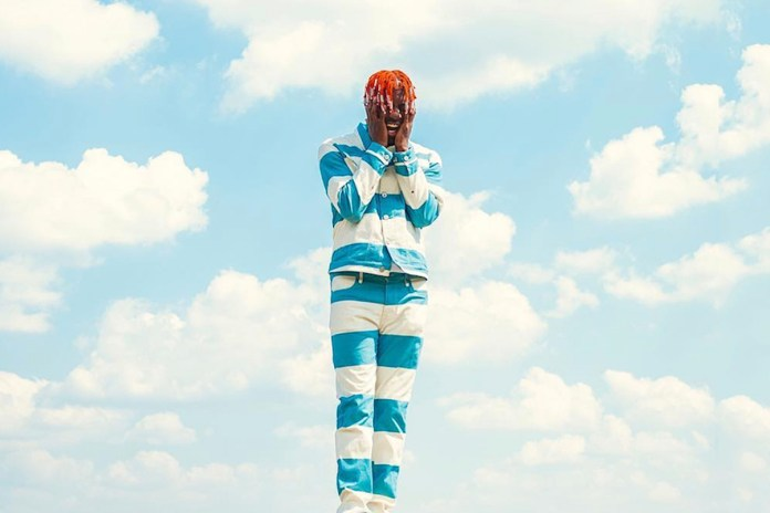 Lil Yachty Flexes His Musical Versatility on 2 New Songs
