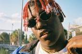 """Lil Yachty Shares """"So Many People"""""""
