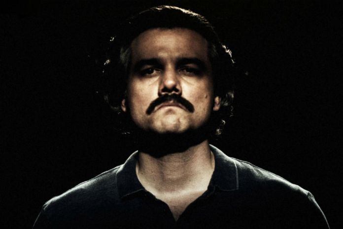 'Narcos' Soundtrack Set for a Vinyl Release