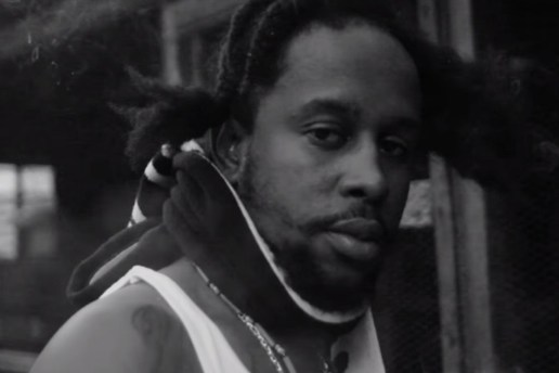 """Popcaan Shares Video for New Single """"Wicked Man Ting"""""""