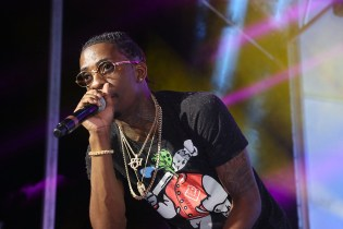 "Rich Homie Quan Messes up Biggie's ""Get Money"" Verse, Internet Starts #BiggieLyricsMatter Movement"
