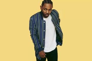 "Listen to Black Hippy's Remix of ScHoolboy Q's ""THat Part"""