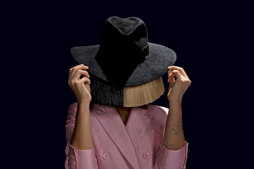 "Pusha T Gets on the Remix of Sia's ""Unstoppable"""