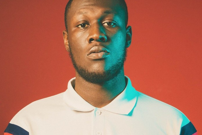 "Stormzy Has ""Had Enough of Racist D*ckheads Thinking They Can Wake up & Kill My People"""