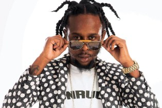 Popcaan Debuts New Drake Remix During Mix for Episode 25 of OVO Sound Radio