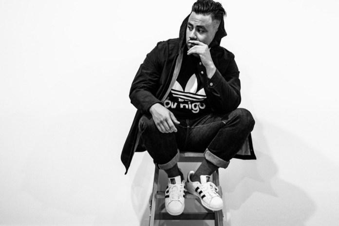 Ta-ku Announces First Ever U.S. Headlining Tour