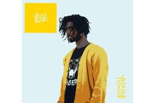 Stream Vritra's Debut Album, 'Yellowing'