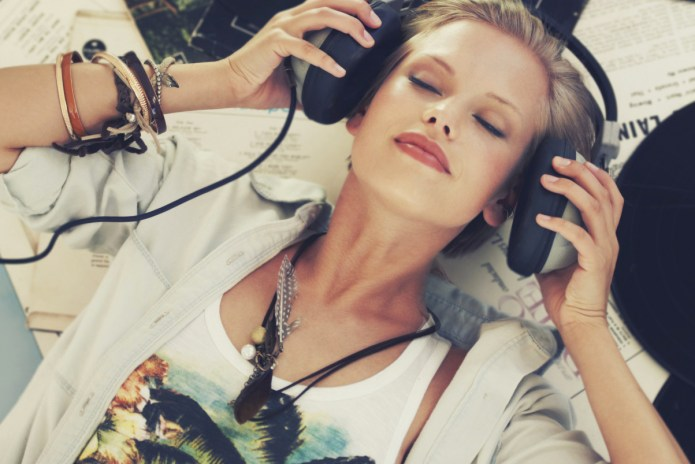 New Studies Reveal Why We Get Chills From Music