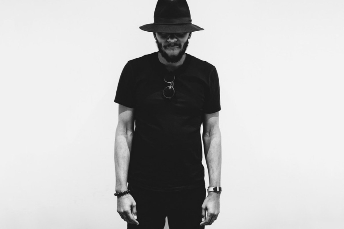 """Yasiin Bey Joins A Tribe Called Red for """"R.E.D."""""""