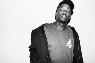 "YG & G-Eazy Debut Official ""FDT (F*ck Donald Trump)"" Remix"