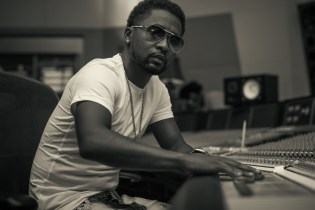 Stream Zaytoven's New Mixtape, 'Where Would The Game Be Without Me'