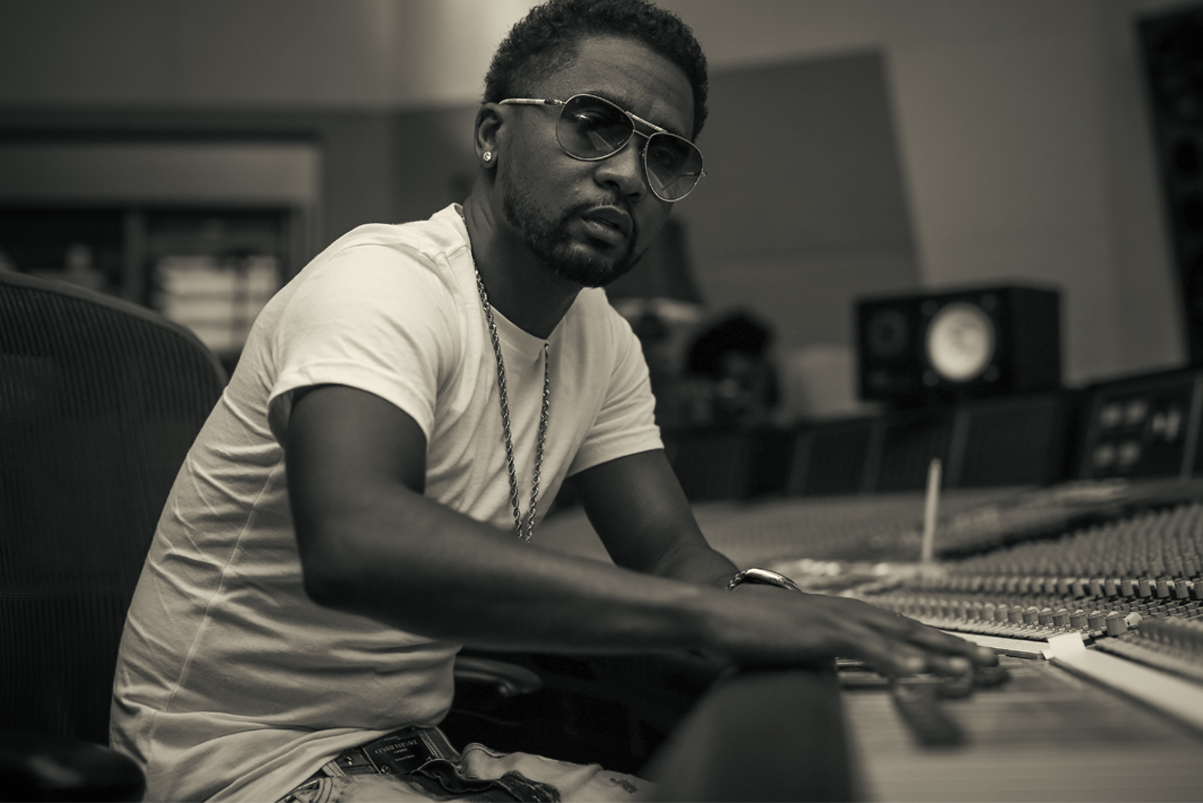 zaytoven where would the game be without me stream
