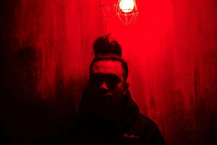 Tunnel Vision: A Conversation with ESTA
