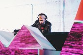 A-Trak Reveals Some Great Kanye West & Danny Brown Stories