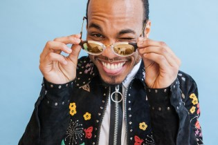 "If You ""Don't Know Hip Hop History,"" Anderson .Paak Says, ""Don't Be Cocky"""