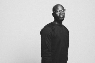 "EXCLUSIVE: Black Coffee Shares ""Full Moon: The Dark Side Of the Moon"" Mix"