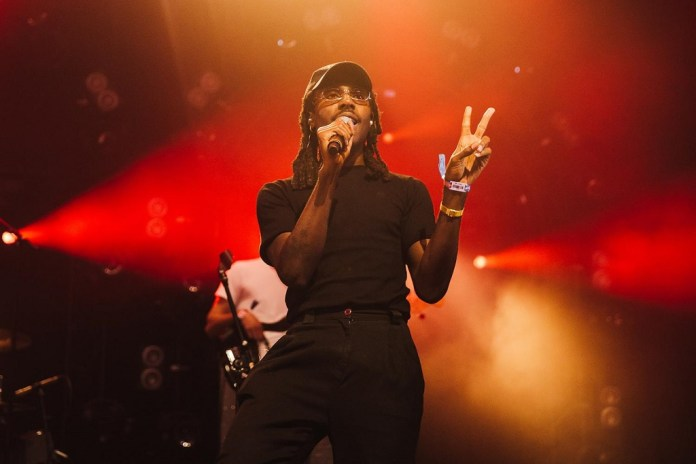 Blood Orange Enlist Sky Ferreira & Carly Rae Jepsen for FYF Fest Set