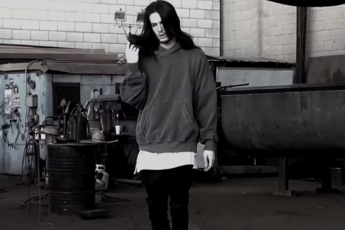 "Bones Drops Video for ""BlackMold"""