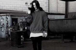 "Bones Drops Video for ""BlackMold"""