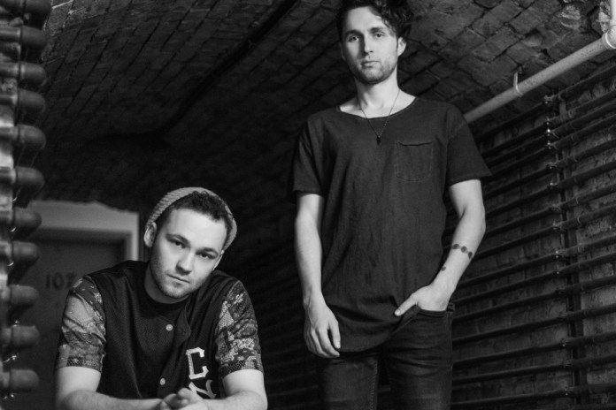 "Brasstracks Link up with Magnetic UK Singer-Songwriter Roses Gabor For ""Get Your Way"""