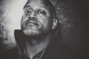 D'Angelo's Former Manager and Mark Ronson Producer Dominique Trenier Found Dead