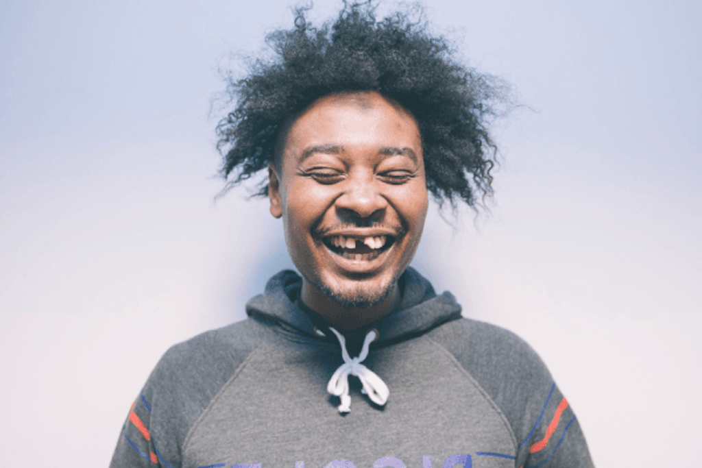 "Listen to Danny Brown's New Single, ""Pneumonia"" Featuring ScHoolboy Q"