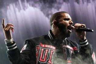 Drake Continues to Send Shots at Hot 97