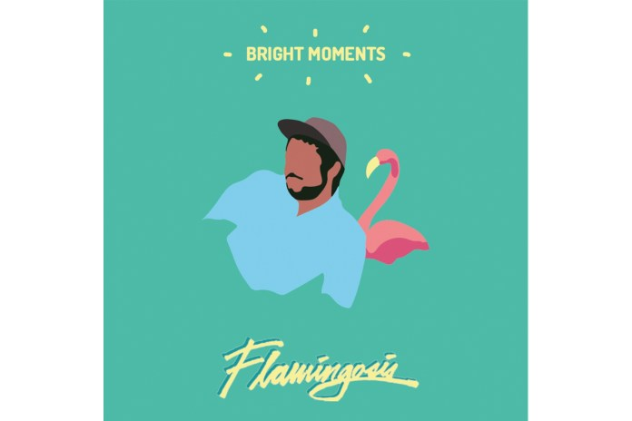 Flamingosis Flawlessly Fuses Hip-Hop & Funk on 'Bright Moments'