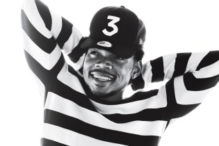 Frank Ocean Soundtracks Chance The Rapper's Dates & President Obama Listens to 'Coloring Book'