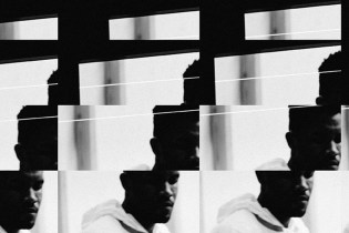 Here Are the Features on Frank Ocean's Visual Album 'Endless'