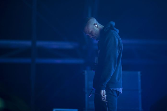 Frank Ocean Fans Are So Mad They Made a 'Boys Don't Cry' Diss Album, 'Boys Do Cry'