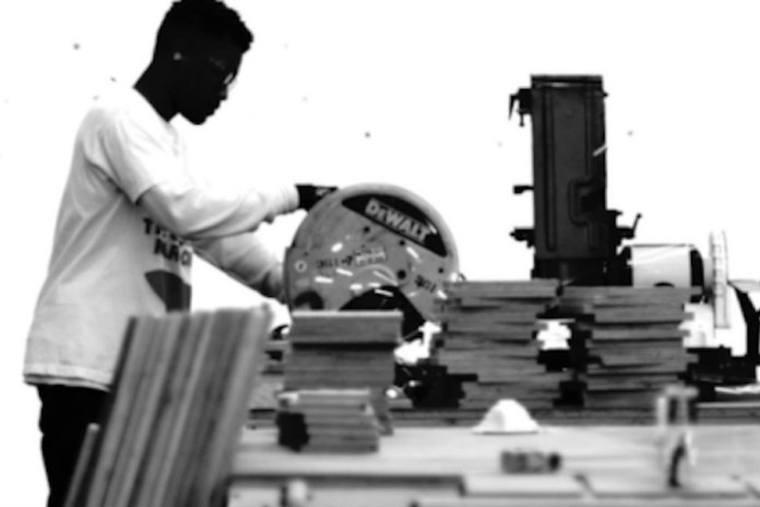 Listen to the Instrumental Tracks Played on Frank Ocean's Live Stream