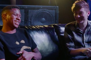 See Gallant Test His Super Smash Bros. Skills Against Professional Gamer Leffen