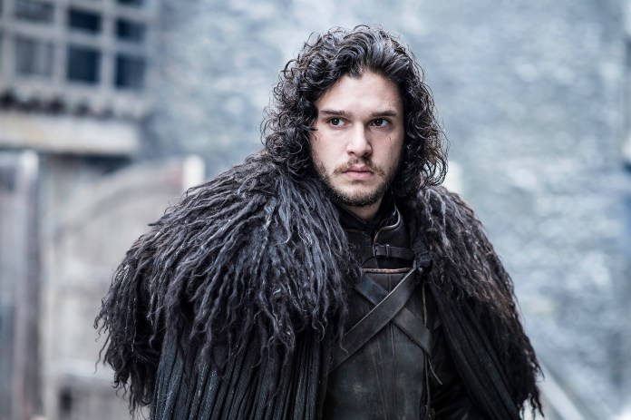 'Game of Thrones' Is So Popular It's Getting Its Own Concert Tour