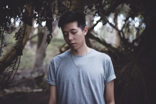 """Giraffage Returns With First Work in 2 Years, """"Bring Me Your Love"""""""