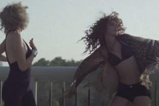 """Watch GTA, What So Not & Tunji Ige's Adventurous Video for """"Feel It"""""""