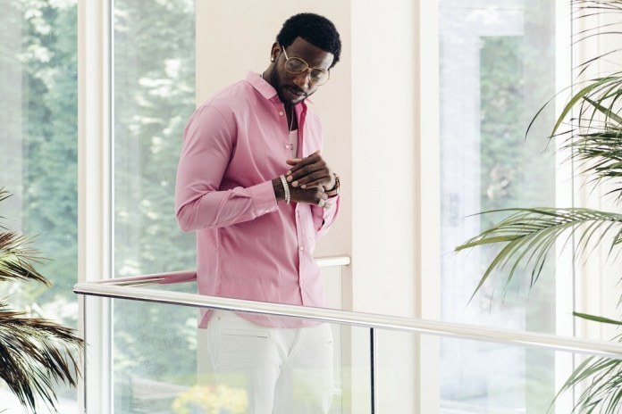 Gucci Mane & Zaytoven Create Three New Tracks for GucTiggy Series